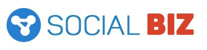 Social BIZ | www.socialbiz.vn